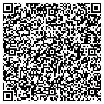 QR-код с контактной информацией организации Джи моторс (G-Motors), ТОО
