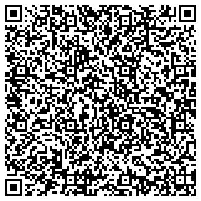 QR-код с контактной информацией организации Automagservice (Автомагсервис), автосервис