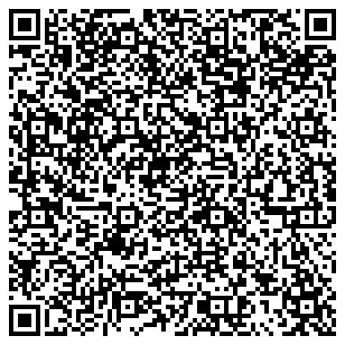 QR-код с контактной информацией организации Сервис противоизносной обработки Супер Драйв, ИП