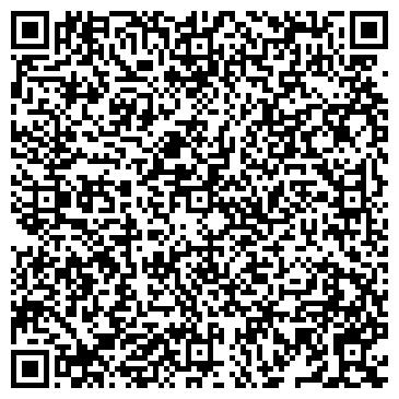 QR-код с контактной информацией организации Автомир-Атырау, ТОО