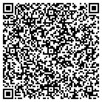 QR-код с контактной информацией организации Subarex (Субарекс), ИП