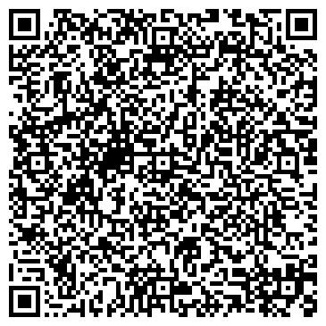 QR-код с контактной информацией организации НАЛОГОВЫЙ КОМИТЕТ ПО ГОРОДУ СЕМИПАЛАТИНСКУ