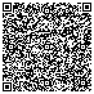QR-код с контактной информацией организации Автотехцент - Бипек, ТОО