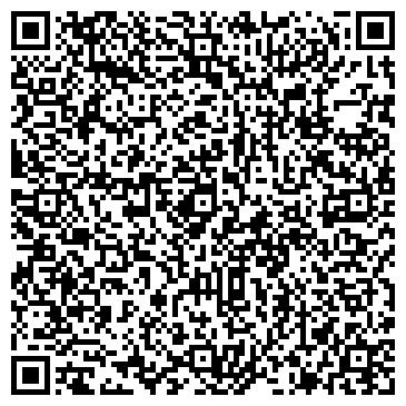 QR-код с контактной информацией организации M - AVTO (Эм - Авто), Компания