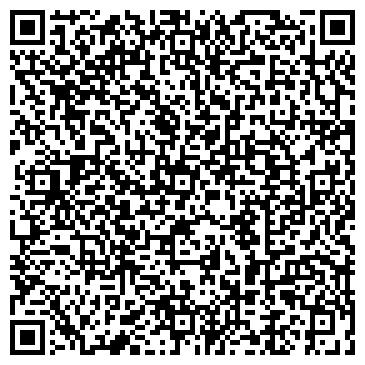 QR-код с контактной информацией организации Autotess центр (Автотес центр), ТОО