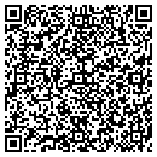 QR-код с контактной информацией организации ТРОФЕЙ, ООО