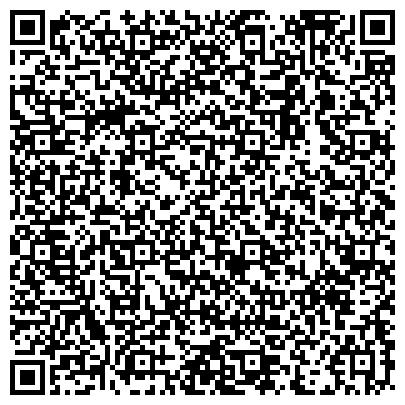 QR-код с контактной информацией организации Motul vko (Мотул вко) , ТОО