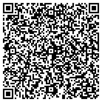 QR-код с контактной информацией организации Тонировka 03, ЧП