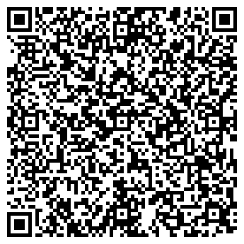 QR-код с контактной информацией организации Lashyn (Лашын), ИП