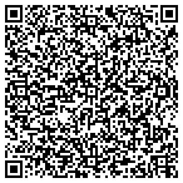 QR-код с контактной информацией организации Верхоланцев В. Н., ИП