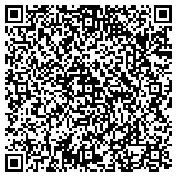 QR-код с контактной информацией организации Avatis (Аватис), ТОО