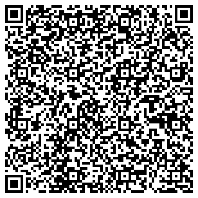 QR-код с контактной информацией организации Rikas Company (Рикас Компани), ТОО