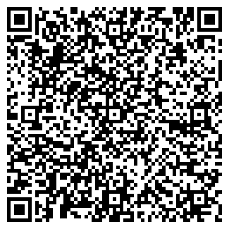 QR-код с контактной информацией организации У ЛИДИИ
