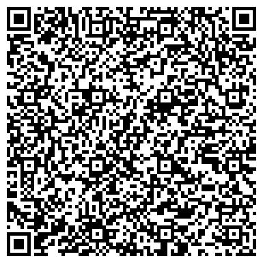 QR-код с контактной информацией организации Aвтоблеск Актау, Представительство