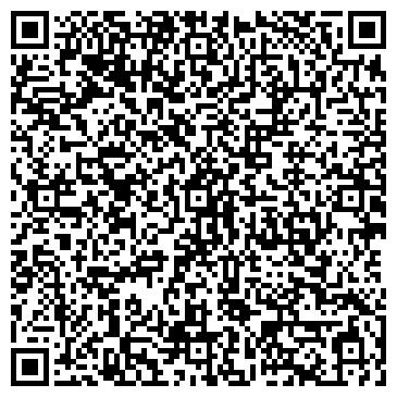 QR-код с контактной информацией организации MT star motors (МТ стар моторз), ТОО