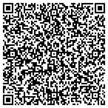QR-код с контактной информацией организации Темир-Ат, Компания