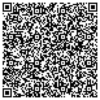 QR-код с контактной информацией организации РИ Ойл Компани, ТОО