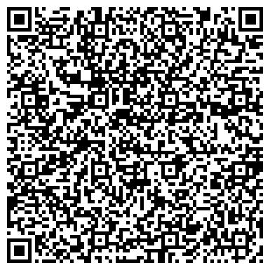 QR-код с контактной информацией организации Driver Ав-то, ТОО