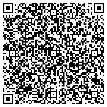 QR-код с контактной информацией организации МИЧУРИНО, ИП