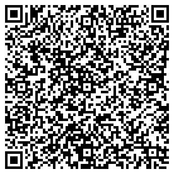QR-код с контактной информацией организации Японцы, ТОО