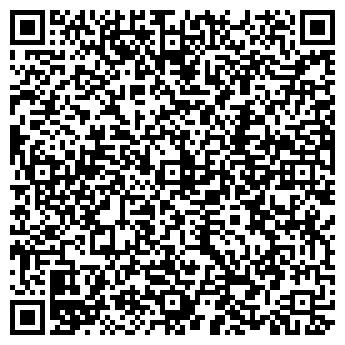 QR-код с контактной информацией организации Сидорович, ИП