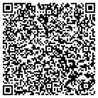QR-код с контактной информацией организации Japan Cars, ТОО