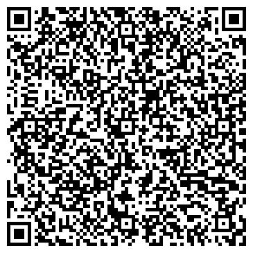 QR-код с контактной информацией организации Baet Group (Бит Груп), ТОО