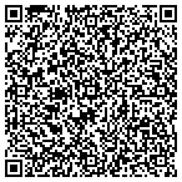 QR-код с контактной информацией организации Автоцентр Ак Барс,ТОО