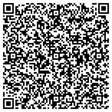 QR-код с контактной информацией организации AutoStar (Автостар), ИП