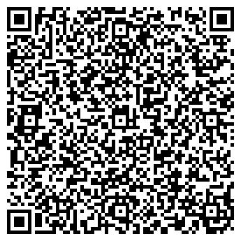 QR-код с контактной информацией организации ХАРЬКОВСКИЙ А.В., ЧП