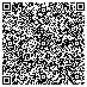 QR-код с контактной информацией организации Автодом Motors KST, ТОО