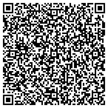 QR-код с контактной информацией организации За Рулем (автомагазин), ТОО