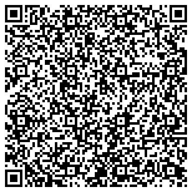 QR-код с контактной информацией организации Ателье автотюнинга Complus (комплюс), ТОО