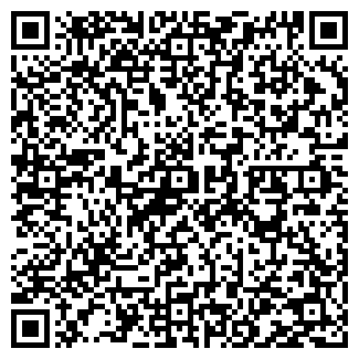 QR-код с контактной информацией организации MB Truck, ТОО