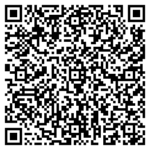 QR-код с контактной информацией организации ХОПЕР, ООО