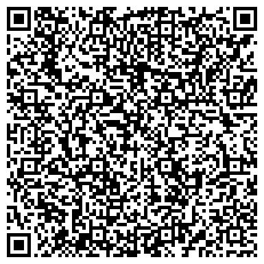QR-код с контактной информацией организации Гавань-Авто, ТОО
