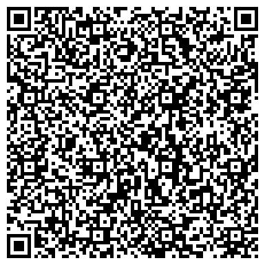 QR-код с контактной информацией организации Группа компаний 100 авто TruckаutoTrade (Тракавто трейд), ТОО