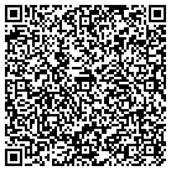 QR-код с контактной информацией организации ХРАПЦОВА Ю. А., ЧП