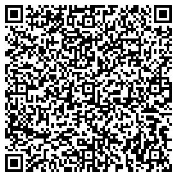 QR-код с контактной информацией организации Колесников, ИП