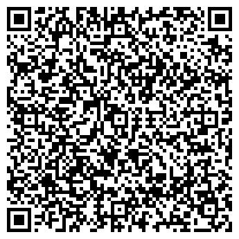 QR-код с контактной информацией организации Сатаев Ж. С., ИП