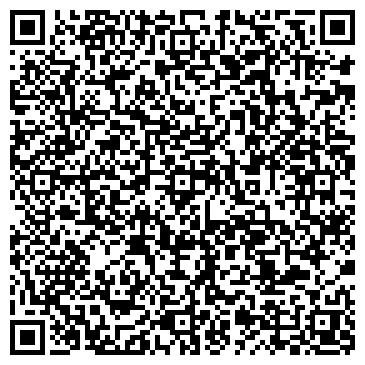 QR-код с контактной информацией организации ЮБИЛЕЙНЫЙ НЕЛЕПОВА Н. И.
