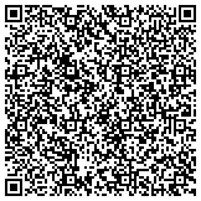 QR-код с контактной информацией организации Автодиагностика Автомат центр, ИП