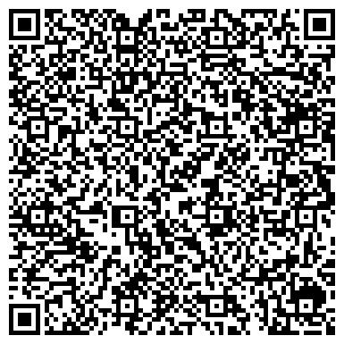 QR-код с контактной информацией организации Gaz Time (Газ Тайм), ТОО