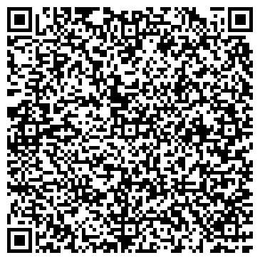 QR-код с контактной информацией организации Автосервис Соломон, ТОО