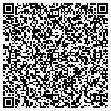 QR-код с контактной информацией организации Автосалон Fenice (Автосалон Фениче), ИП