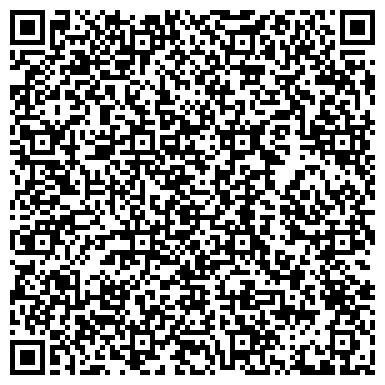 QR-код с контактной информацией организации Кызылорда Элитстрой, ТОО