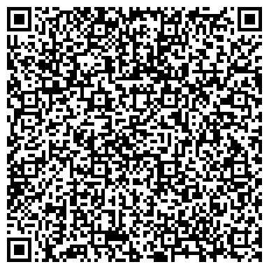 QR-код с контактной информацией организации AutoComfort+ (Автокомфорт +), ИП