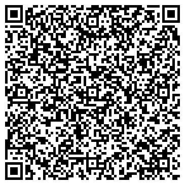 QR-код с контактной информацией организации SN Tuning ( Авто Ателье ), ТОО