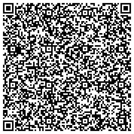 QR-код с контактной информацией организации Chrysler Center - Saitco Almaty Kazakhstan Ltd., (Крайслер Центр - Сайтко Алматы Казахстан ЛТД.)Автоцентр, ТОО