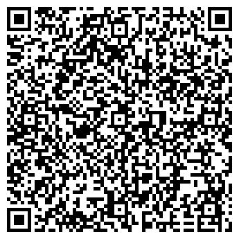 QR-код с контактной информацией организации ЯРОПОЛОВА Н. Ю., ЧП